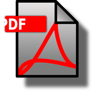 inital issb pdf